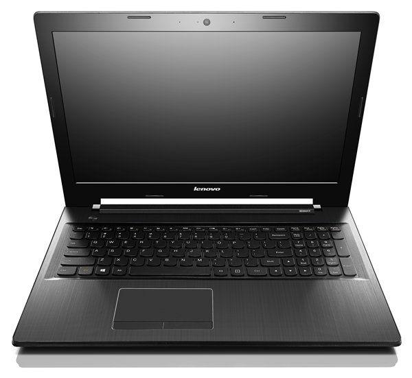 Lenovo Z40 şi Lenovo Z50 – două laptopuri noi cu abilităţi de divertisment
