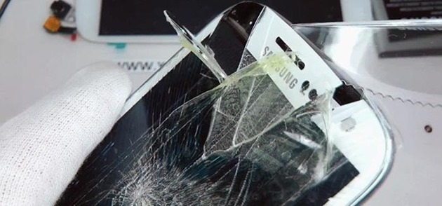 replace-cracked-screen-your-samsung-galaxy-s-iii.1280x600