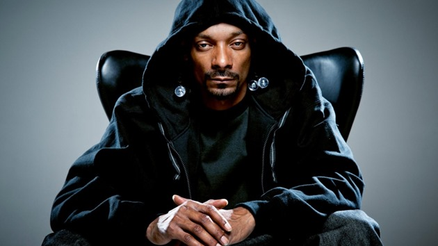 snoop-dogg call of duty ghosts