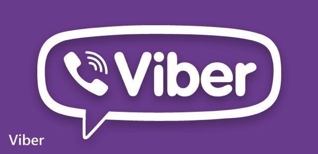 Surpriză – Conversaţiile pe Viber nu sunt protejate prin criptare