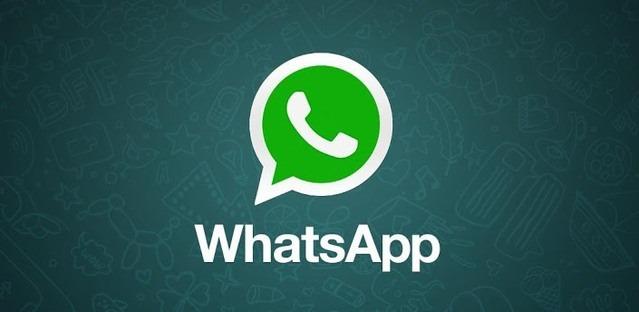Un nou update WhatsApp vă scapă mai eficient de cei care vă stresează