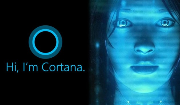 windows_9_cortana-wp8.1