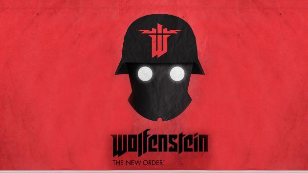 Wolfenstein: The New Order primește un trailer pentru gameplay