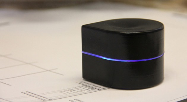 zuta-labs-robot-printer