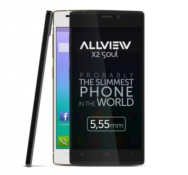 Allview X2 Soul (1)