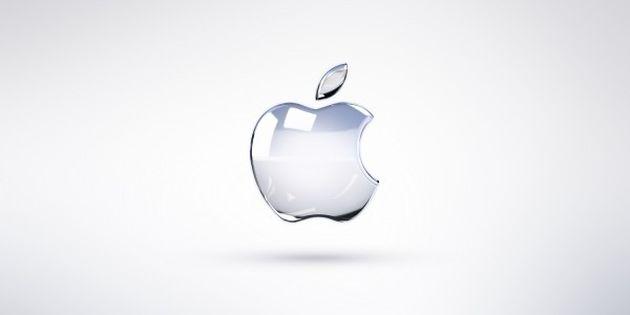 Apple Software Update are probleme cu certificatele