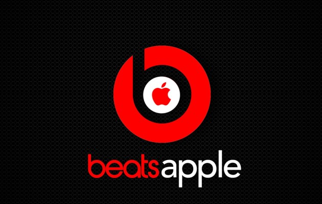Apple a cumpărat Beats
