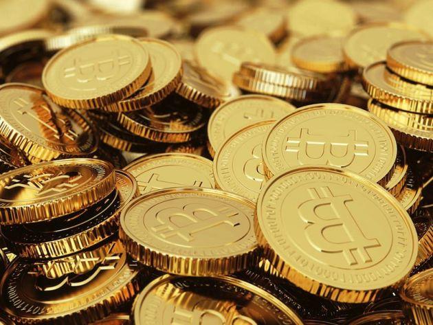 Bitcoin BetCoin