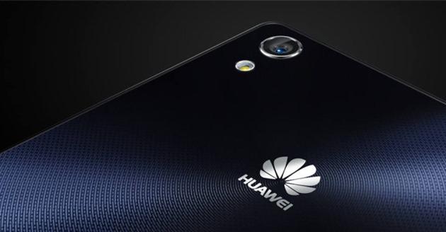 Huawei scoate telefoane pe bandă rulantă: a anunțat un smartphone și pregătește lansarea altuia