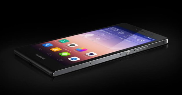 Huawei-Ascend-P7-high-end3_thumb.jpg