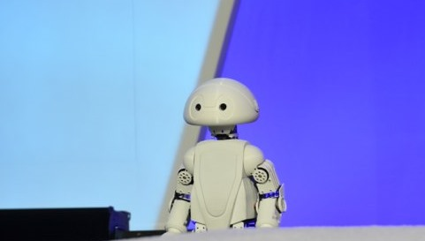 Intel anunţă roboţi accesibili, imprimaţi 3D şi pe platformă open source