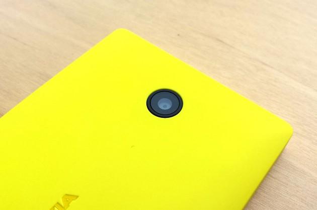 Nokia X Dual SIM Review (5)