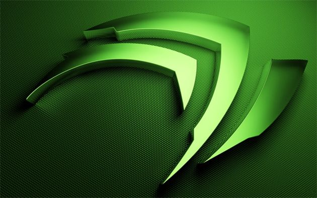 Nvidia GM204 1