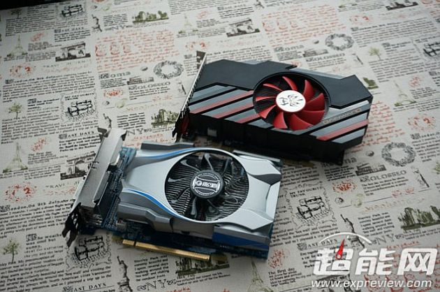 Nvidia-Geforce-GT740_01-635x421