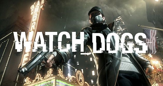 Watch-Dogs-Ubisoft-Nvidia