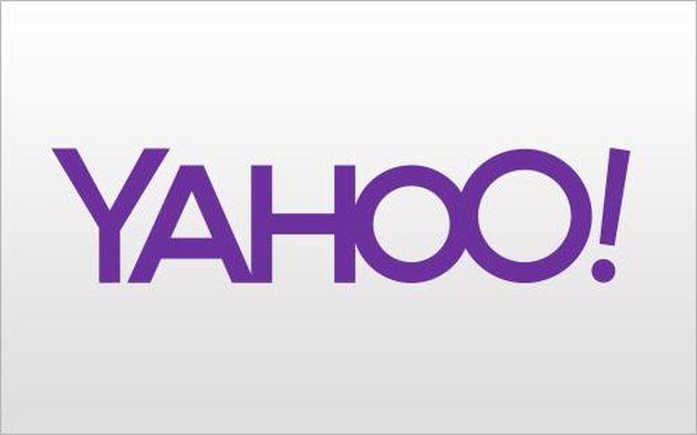 Yahoo forțează update-ul la browser pentru afișarea noii variante de email
