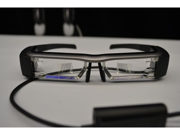 epson-moverio-bt-200 ochelari ar glasses