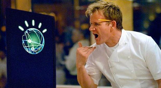 Supercomputerul IBM Watson devine instrument pentru dezbateri [+VIDEO]