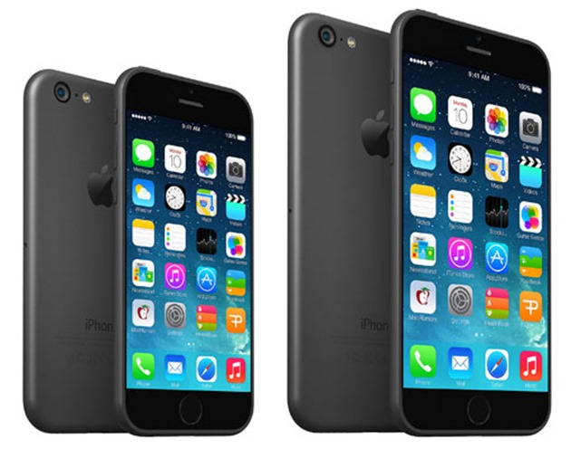 lansare apple iphone_6_release_date