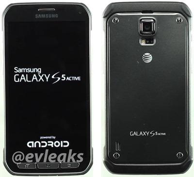 samsung galaxy-s5-active-1