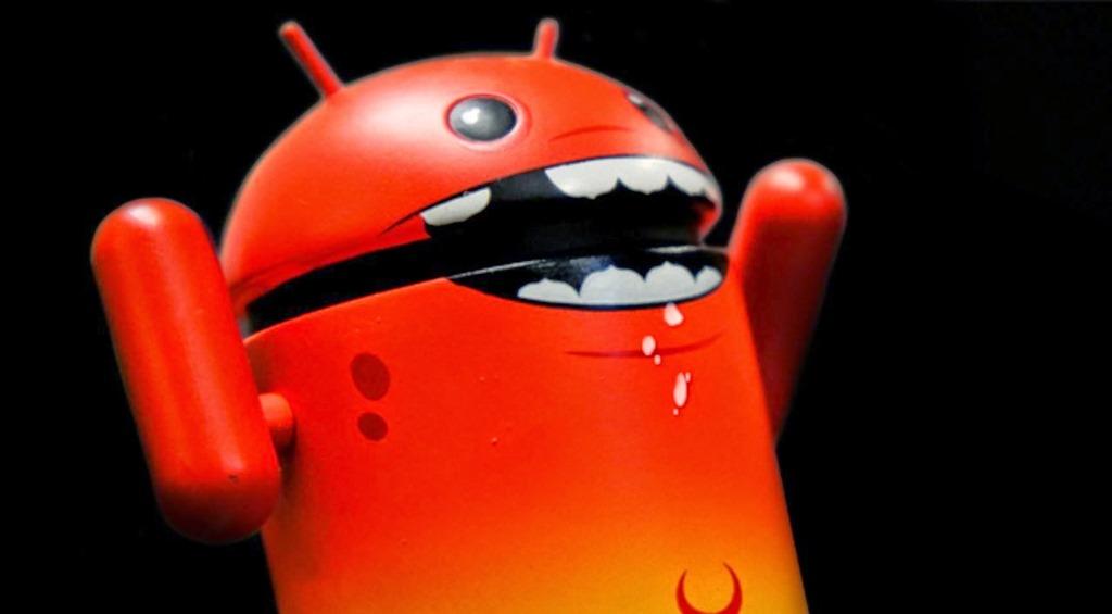 O nouă vulnerabilitate Android vă pune intimitatea în pericol