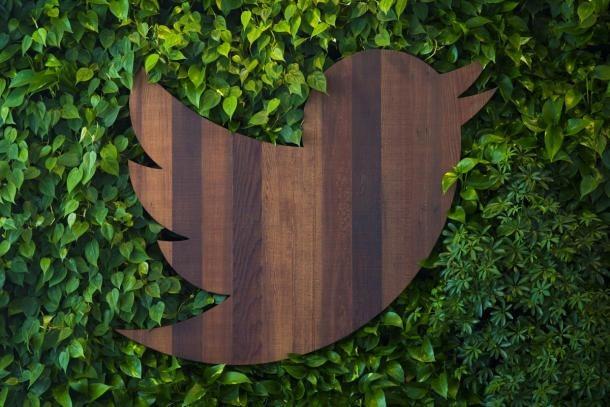 Twitter introduce schimbări importante la capitolul securitatea conturilor