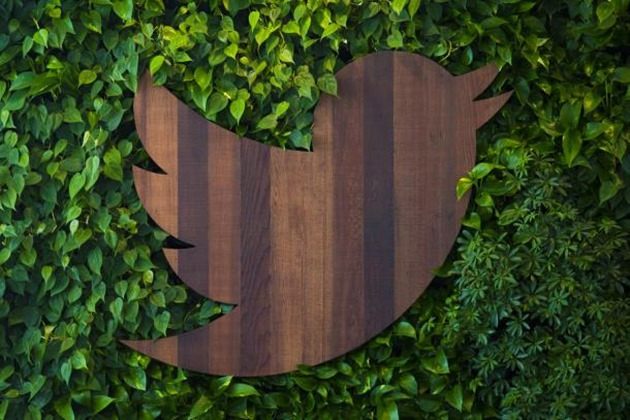 securitate twitter update-tops