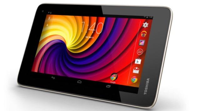 toshiba-excite-go-android 4.4 110 dolari