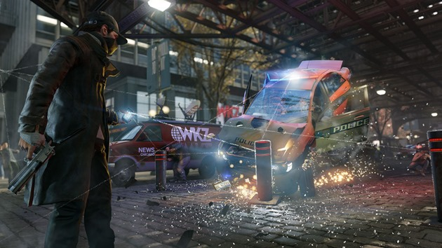 ubisoft watch-dogs-screen ps4 full hd 1080p