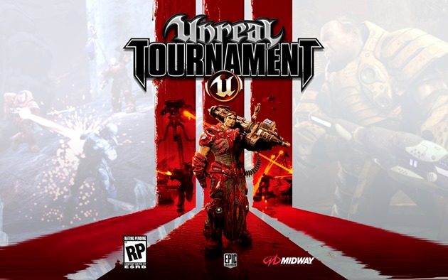 unreal-tournament-3-1