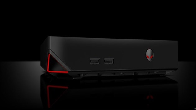 Alienware_Alpha_steam box consola gaming