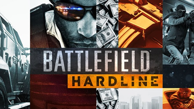 Battlefield-Hardline-Beta-Key trailer data de lansare
