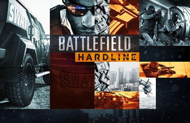 Battlefield Hardline Closed Beta este disponibil pentru PC și PS4