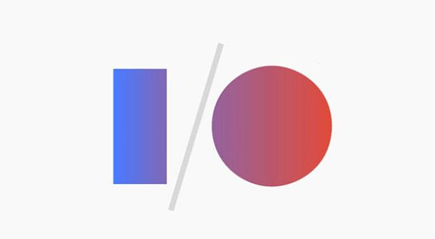 Rivalul lui Apple CarPlay va fi cel mai probabil anunțat la Google I/O