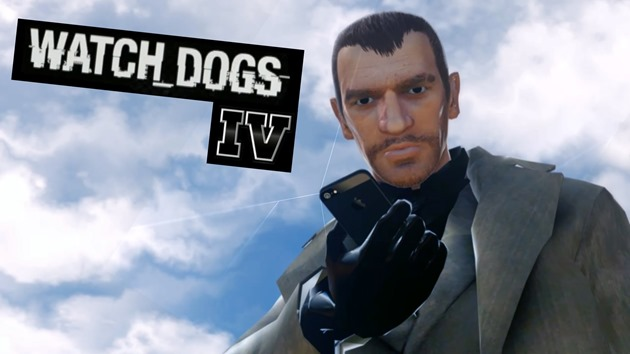 Grand-Theft-Auto-IV-a.k.a-GTA-4 Watch-Dogs