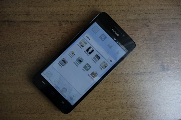 Huawei Ascend G630 (3)