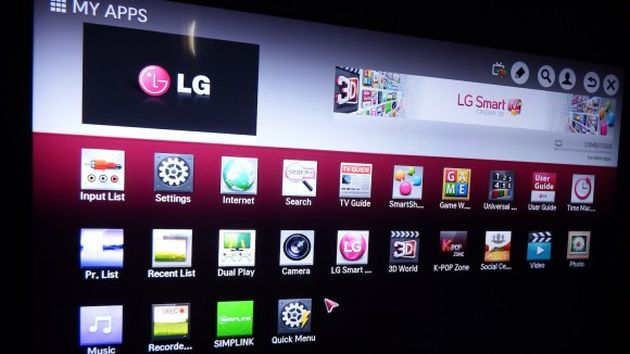 LG WebOS Review (7)