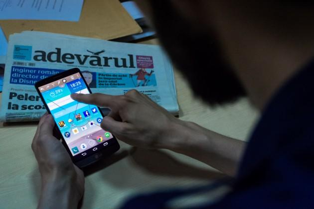 LGG3 smartphone-3091