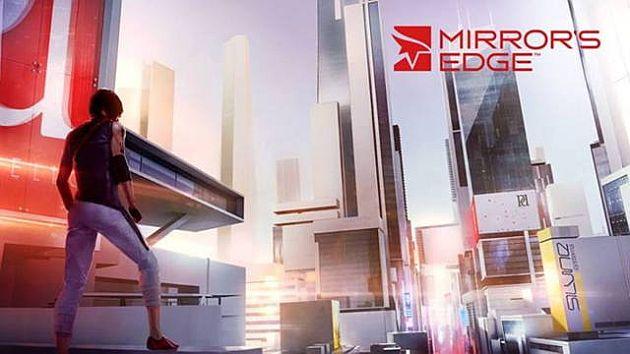 Mirror's Edge 2 primește un teaser înainte de E3 2014