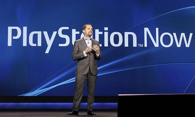 PlayStation Now are prețuri cam mari pentru chiria jocurilor