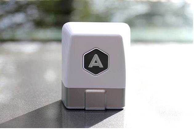 Automatic – gadgetul care are grijă de mașină ta ajunge și pe Android