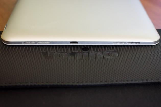Vonino Magnet M9 (7)