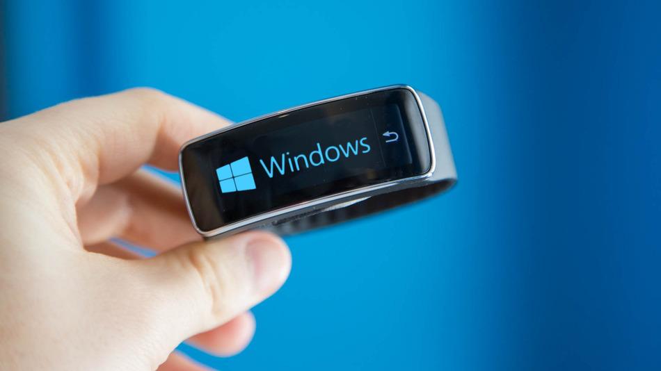 Meniul Start din Windows 9 apare în imagini noi