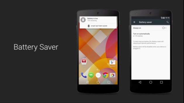 android-l-battery-saver