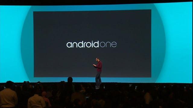 Cel mai bun Android pentru telefoane ieftine va fi prezentat în septembrie