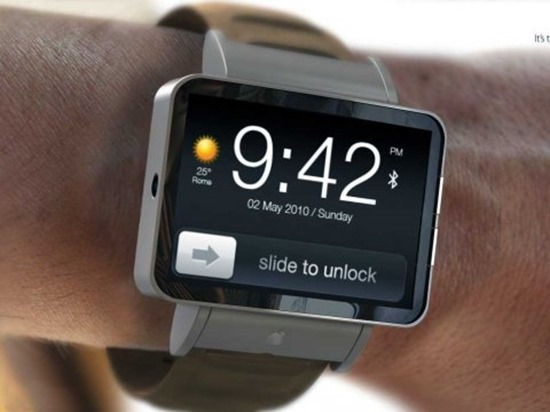 apple-iwatch-on-wrist parodie video