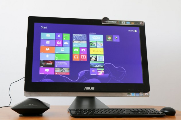 asus-all-in-one-et2701-1