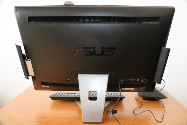 asus-all-in-one-et2701-13