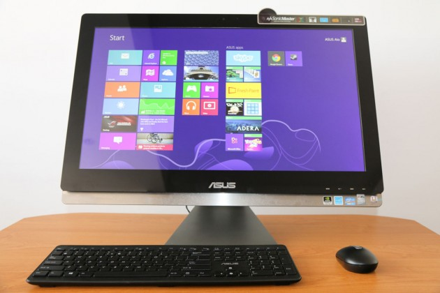 asus-all-in-one-et2701-15