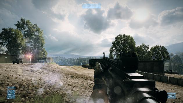 bf3-screenshot-4k